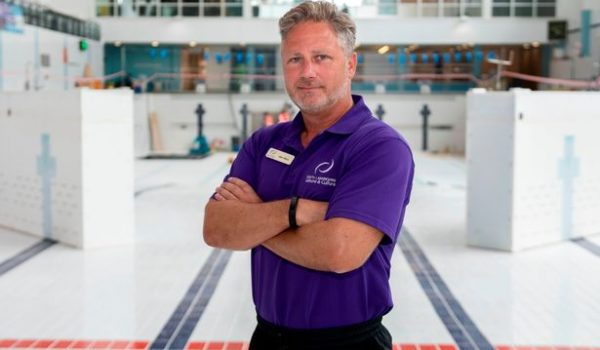 0_Dollan-Baths-repairs