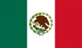 Bandera_de_México_(1934-1968)