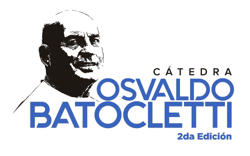 CATEDRA BATOCLETTI 2021-04