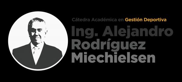 CATEDRA ING MIECHELSEN_logo-15