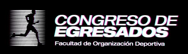 CONRESO DE EGRESADOS LOGO-01