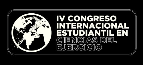 Congreso estudiantil 4_logo