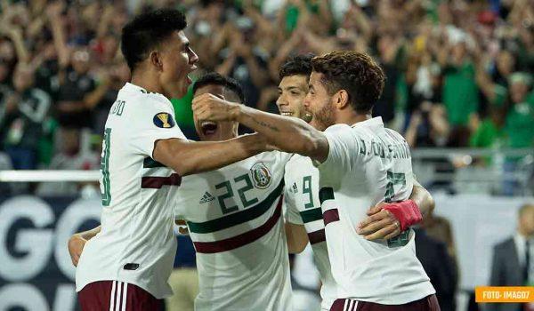 Donde-ver-EN-VIVO-Mexico-vs-Estados-Unidos-Copa-Oro-2019