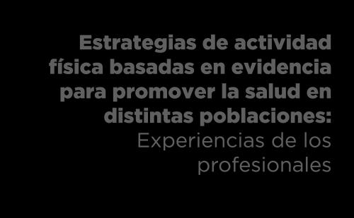 ESTRATEGIAS DE ACT FISICA-02