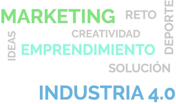 Innovación-FSI