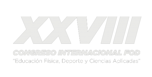XXVIII Congreso Internacional FOD_logo-02