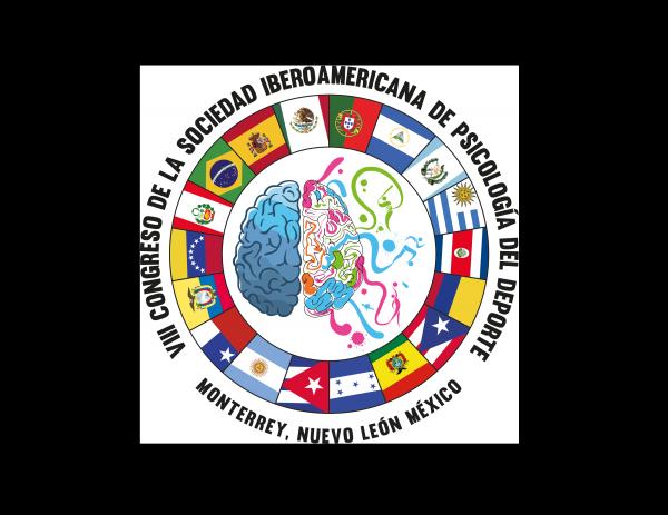 logo Congreso Iberoamericano-01