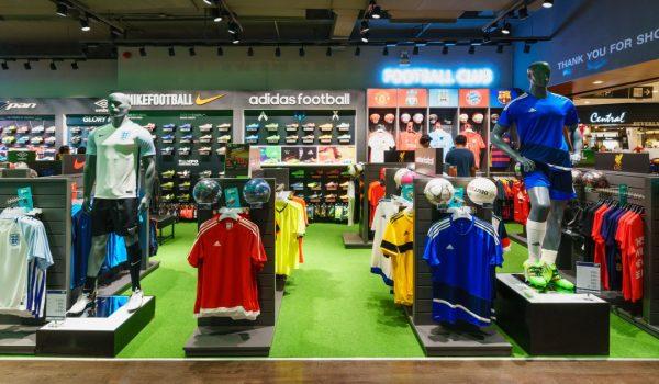 sports-marketing-jobs-social